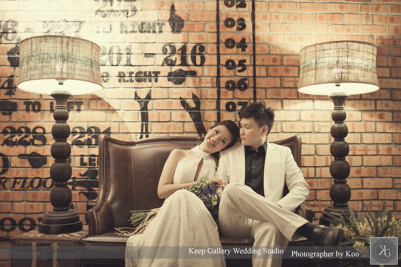Thanks For Coming Back To This Blog And Look Out More Hotel Pre Wedding Photo Shoot Venues