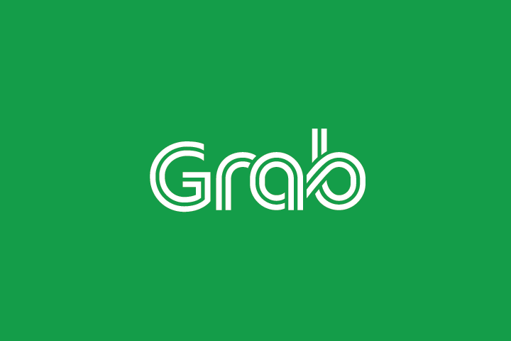 Grab Partnership Offers